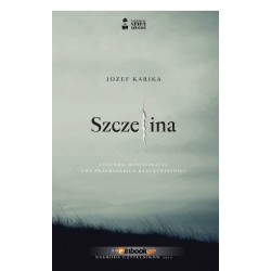 Szczelina