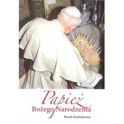 Papież Bożego Narodzenia