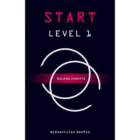 Start Level 1