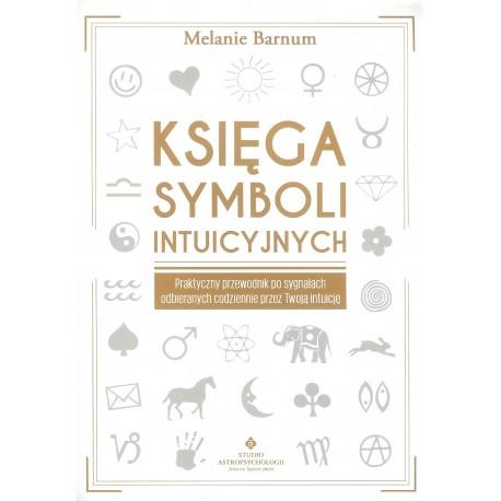 Księga symboli intuicyjnych
