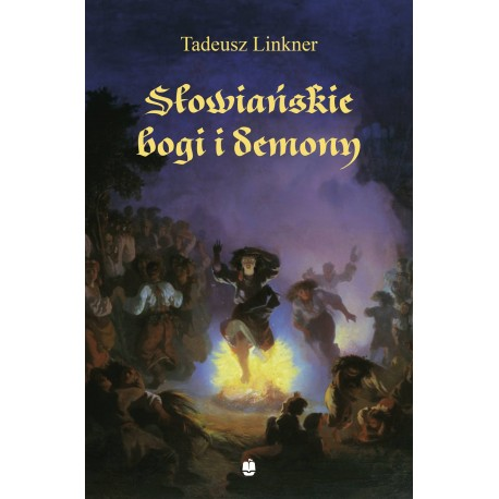 Słowiańskie bogi i demony
