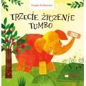 Trzecie życzenie Tumbo