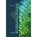 MITOCHONDRIA. Diagnostyka uszkodzeń mitochondrialnych i skuteczne metody