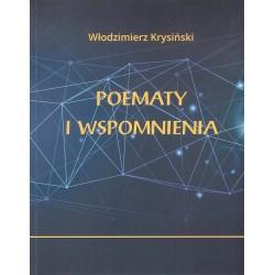 Poematy i wspomnienia
