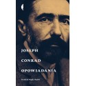 Opowiadania Joseph Conrad