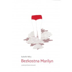 Bezkostna Marylin