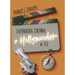 Latynoska euforia z Hollywoodem w tle