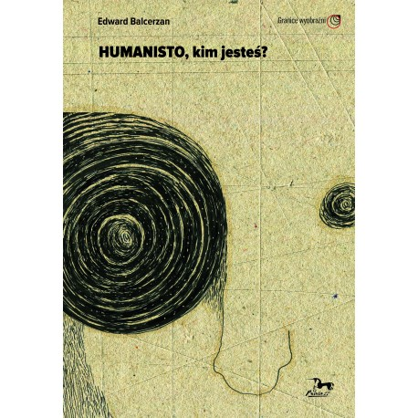 Humanisto kim jesteś ?