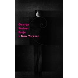 """Eseje z """"New Yorkera"""""""