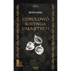 Cebulowŏ ksiynga umartych