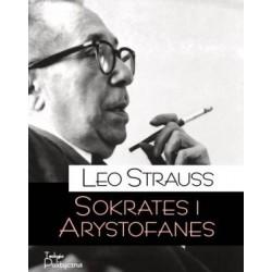 Sokrates i Arystofanes