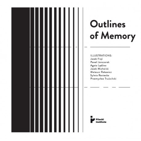 Outlines of Memory