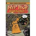 Hip Hop Genealogia 2