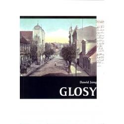 Glosy
