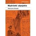 Wędrówki alpejskie NW