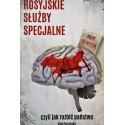 Rosyjskie służby specjalne
