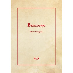 Brzozowo