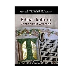 Biblia i Kultura