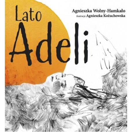 Lato Adeli