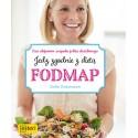 Jedz zgodnie z dietą FODMAP