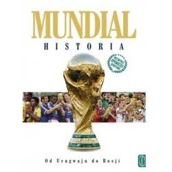 Mundial. Historia