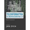 Teleinformatyka dla bezpieczeństwa 2 0