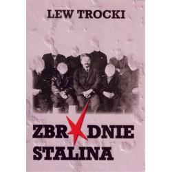 Zbrodnie Stalina