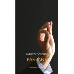 PAS-JANS