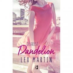 Dearest Dandelion