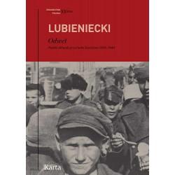 Odwet Polski chłopak przeciwko Sowietom 1939-1946