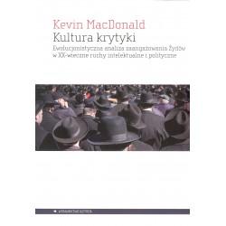 Kultura krytyki wyd.2