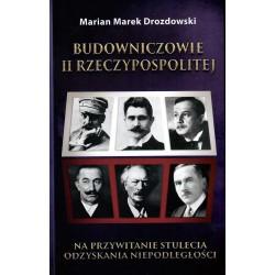 Budowniczowie II Rzeczypospolitej