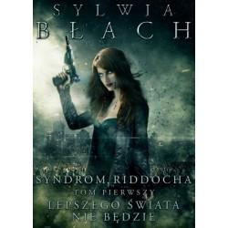 Syndrom Riddocha tom 1