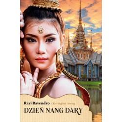 Dzień Nang Dary