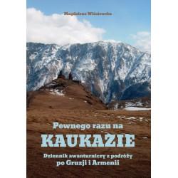 Pewnego razu na Kaukazie