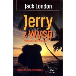 Jerry z wysp