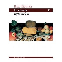 Historia żywności