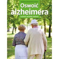 Oswoić alzheimera.