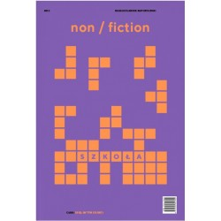 Non/fiction 5 Szkoła