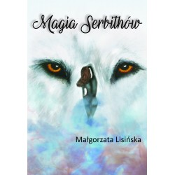 Magia Serbithów