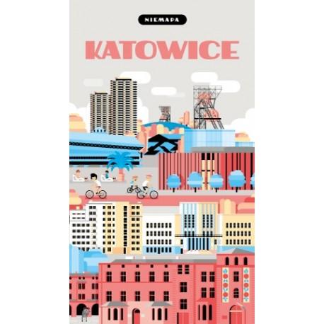 NIEMAPA Katowice