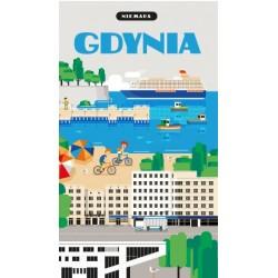 NIEMAPA Gdynia