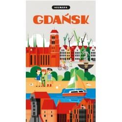 NIEMAPA Gdańsk