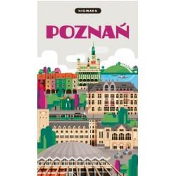 NIEMAPA Poznań