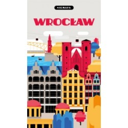NIEMAPA Wrocław