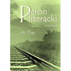 Peron literacki Antologia
