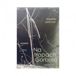 Na tropach Garbusa