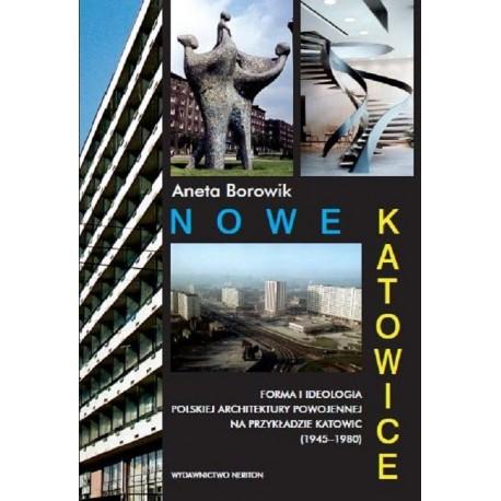 Nowe Katowice