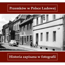 Przemków w Polsce Ludowej