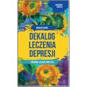 Dekalog leczenia depresji